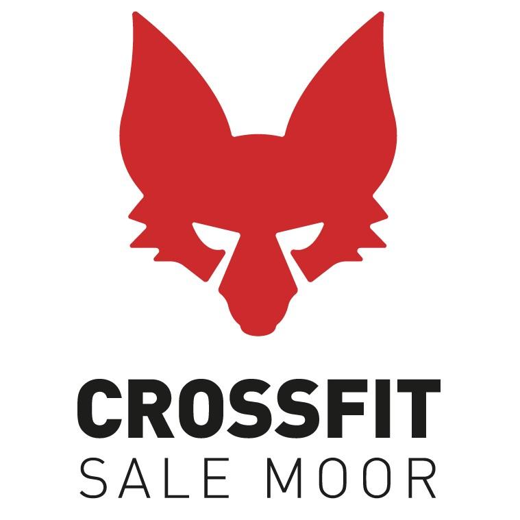 CrossFit Sale Moor